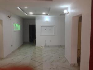 3 bedroom Mini flat Flat / Apartment for rent Anthony village, maryland Anthony Village Maryland Lagos