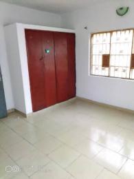3 bedroom Flat / Apartment for rent Adetola street. Aguda Surulere Lagos