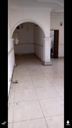 3 bedroom Flat / Apartment for rent Ebute metta west, very close to cost Yaba Lagos