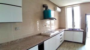 3 bedroom Blocks of Flats House for sale Banana island  Banana Island Ikoyi Lagos