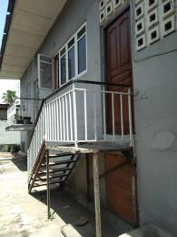 4 bedroom Flat / Apartment for rent Akoka Yaba Akoka Yaba Lagos