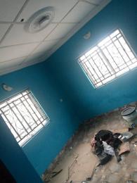 3 bedroom Blocks of Flats House for rent Apatupu, Akobo Ojurin Akobo Ibadan Oyo