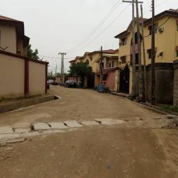 3 bedroom Flat / Apartment for rent Apollo Estate Ketu Alapere Ketu Lagos