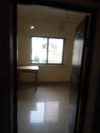 3 bedroom Flat / Apartment for rent Ajayi Aina Street Ifako-gbagada Gbagada Lagos