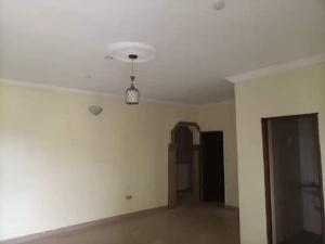 3 bedroom Blocks of Flats House for rent Akowonjo Egbeda Alimosho Lagos