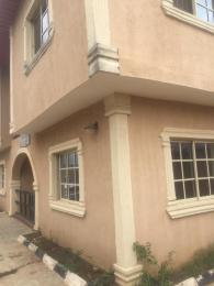 3 bedroom Flat / Apartment for rent Akuru, elebu oluyole extension  Akala Express Ibadan Oyo