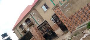 3 bedroom Flat / Apartment for rent Aroro Makinde Area Beside Barracks Road Ojoo Akinyele Oyo