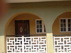 3 bedroom House for rent Ashi/bodija/ibadan Bodija Ibadan Oyo
