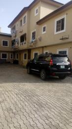 3 bedroom Blocks of Flats House for rent Oniru Lekki Phase 1 Lekki Lagos