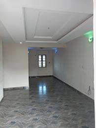3 bedroom Flat / Apartment for rent Atlantic View Estate Igbo-efon Lekki Lagos