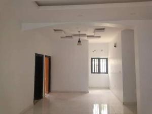 3 bedroom Blocks of Flats for rent B T Estate Boys Town Ipaja Lagos