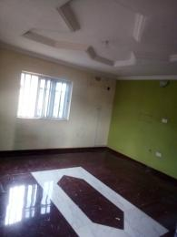 3 bedroom Blocks of Flats House for rent Fatade street Baruwa Ipaja Lagos