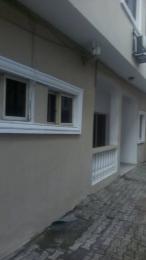 3 bedroom Blocks of Flats House for rent Idaado Igbo Efon  Idado Lekki Lagos