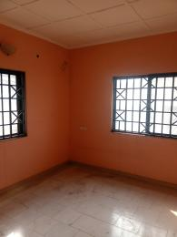 3 bedroom Flat / Apartment for rent Idado estate Idado Lekki Lagos