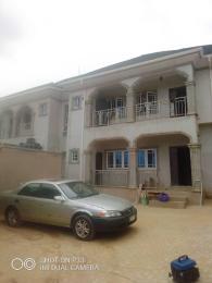 Flat / Apartment for rent Idowu egba Idimu Egbe/Idimu Lagos