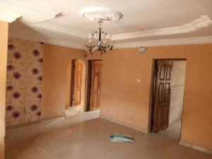 Semi Detached Bungalow House for rent Iletuntun Jericho GRA Extension Ibadan Idishin Ibadan Oyo