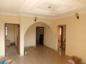 Blocks of Flats for rent Iletuntun Jericho Gra Extension Jericho Ibadan Oyo