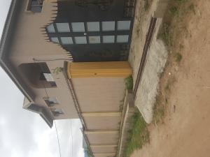 3 bedroom Flat / Apartment for rent Ire akari estate, new felele soka Soka Ibadan Oyo
