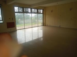 3 bedroom Blocks of Flats House for rent Iyaganku Gra Iyanganku Ibadan Oyo