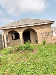 3 bedroom Shared Apartment Flat / Apartment for sale Kashia Aparadija Ayobo Ipaja Lagos