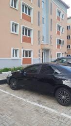 3 bedroom Flat / Apartment for sale New Lagos Homes Iponri,iponri Estate Alaka/Iponri Surulere Lagos
