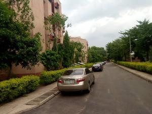 3 bedroom Shared Apartment Flat / Apartment for rent Nitel Quarters, Wuse 2, Abuja Wuse 2 Abuja