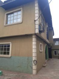 3 bedroom Flat / Apartment for rent - Oworonshoki Gbagada Lagos
