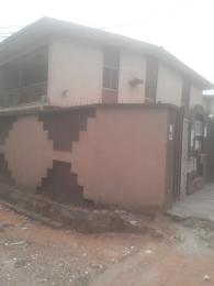 3 bedroom Shared Apartment Flat / Apartment for rent abule-egba Abule Egba Abule Egba Lagos