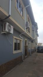 3 bedroom Flat / Apartment for rent Ogba Ogba Bus-stop Ogba Lagos