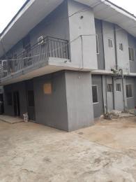 3 bedroom Flat / Apartment for rent Off ogunbekun  Shomolu Lagos