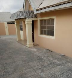 3 bedroom House for rent Ologuneru Ibadan Oyo