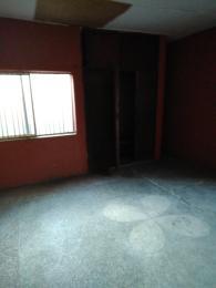 3 bedroom Flat / Apartment for rent Onipetesi Airport Road(Ikeja) Ikeja Lagos