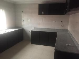 3 bedroom Blocks of Flats for sale Osapa London Lekki Osapa london Lekki Lagos
