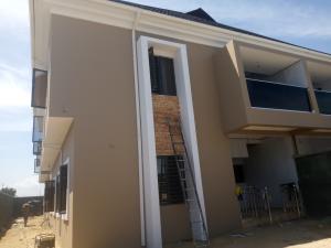 3 bedroom House for rent Deji Brown Road8 Lekki Scheme 2 Ajah Lagos