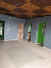3 bedroom Office Space Commercial Property for rent Shipeolu  Palmgroove Shomolu Lagos