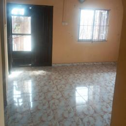 3 bedroom Flat / Apartment for rent Soji oshodi  Palmgroove Shomolu Lagos