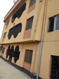 3 bedroom Commercial Property for rent R Jolad Hospital Axis Gbagada Lagos