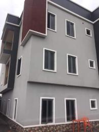 3 bedroom Detached Duplex for rent   Badore Ajah Lagos