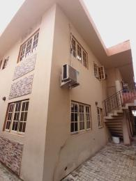 4 bedroom Blocks of Flats House for rent Idado  Idado Lekki Lagos
