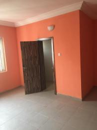 3 bedroom Blocks of Flats House for rent Osapa  Ilasan Lekki Lagos