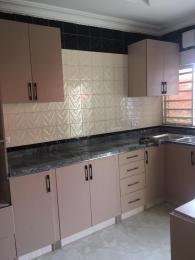 3 bedroom Blocks of Flats House for rent Ikate Ilasan Lekki Lagos