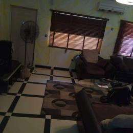 3 bedroom Flat / Apartment for rent FARA PARK ESTATE Lekki Phase 2 Lekki Lagos