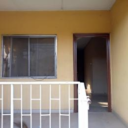3 bedroom Detached Bungalow House for sale Greenland Estate, Aseese, Lagos Ibadan Expressway Green estate Amuwo Odofin Lagos