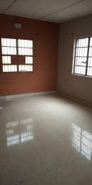 3 bedroom Self Contain Flat / Apartment for rent ... Obanikoro Shomolu Lagos