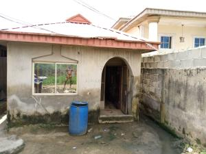 3 bedroom Detached Bungalow House for sale 6 Afolabi Street Alapere Ketu Lagos