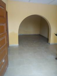 3 bedroom Blocks of Flats House for rent Power house  Ojoo Ibadan Oyo