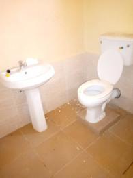 3 bedroom Penthouse Flat / Apartment for rent Abraham adesanya Abraham adesanya estate Ajah Lagos