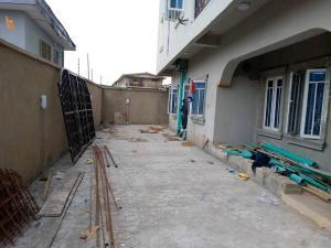 3 bedroom Flat / Apartment for rent Oyadiran Estate Sabo Yaba Lagos... Alagomeji Yaba Lagos