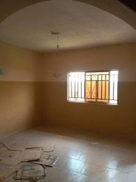 3 bedroom House for rent Apata Apata Ibadan Oyo
