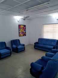 3 bedroom Blocks of Flats for rent Felele Challenge Ibadan Challenge Ibadan Oyo